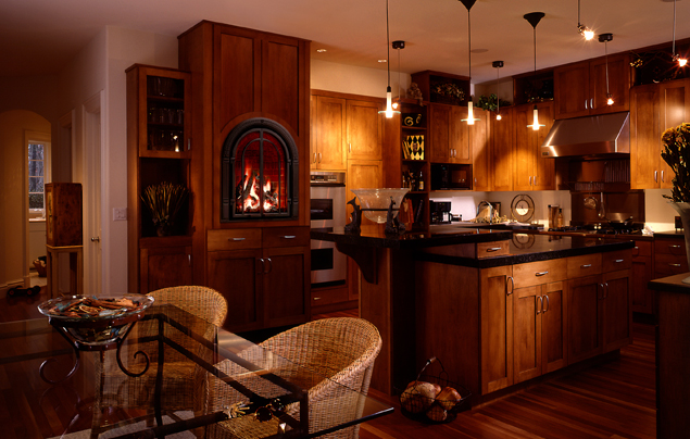 fashionable fireplaces fireplace design rochester ny kitchen fireplace houzz